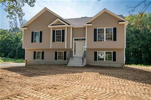 Photo of 2132 Long Hill Road, Guilford, CT 06437 (MLS # 170234877)