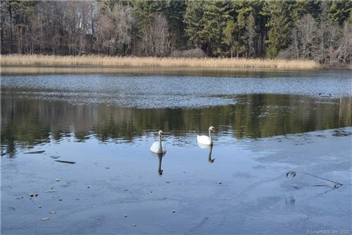 Photo of 74 Academy Hill Road, Derby, CT 06418 (MLS # 170274877)