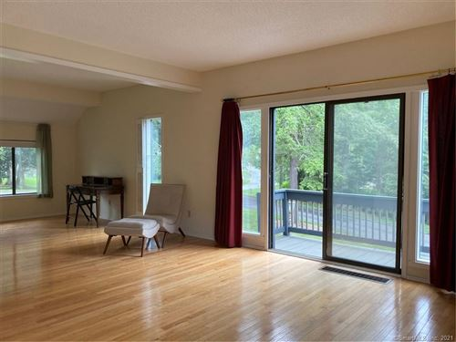 Photo of 302 Heritage Village #A, Southbury, CT 06488 (MLS # 170410877)