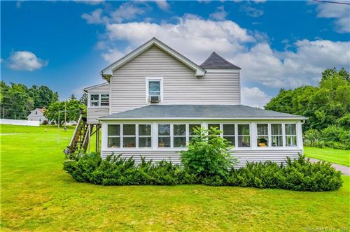 Photo of 62 Timber Hill Road, Cromwell, CT 06416 (MLS # 170418877)