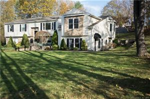 Photo of 21 Weathers Road, North Haven, CT 06473 (MLS # 170033878)
