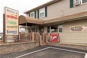 Photo of 1091 South Main Street, Southington, CT 06479 (MLS # 170078878)