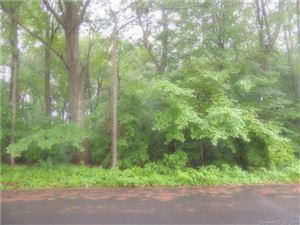 Photo of 4 Rita Avenue, Cheshire, CT 06410 (MLS # 170089878)