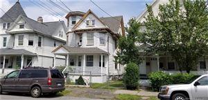 Photo of 456 Wood Avenue, Bridgeport, CT 06605 (MLS # 170116878)