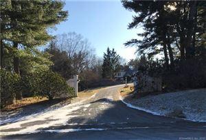 Tiny photo for 14 Old Parish Road, Darien, CT 06820 (MLS # 170162878)