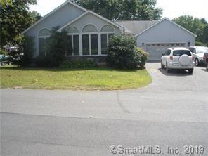 Photo of 42 Clover Street, Waterbury, CT 06706 (MLS # 170173878)