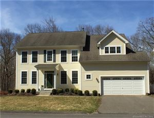 Photo of 12 Traditions Boulevard #12, Southbury, CT 06488 (MLS # 170183878)