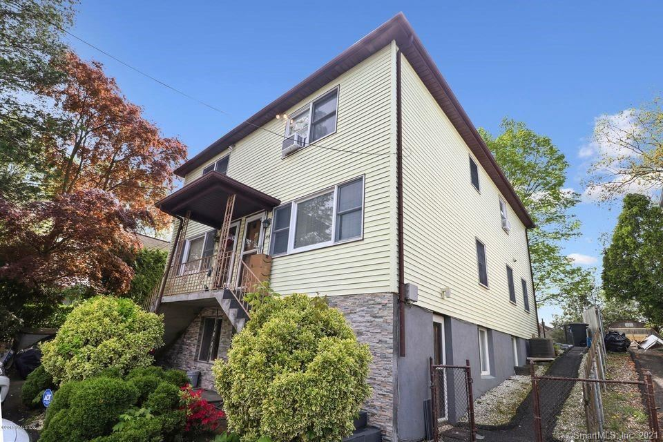 30 Windy Knolls #B, Greenwich, CT 06831 - MLS#: 170367878