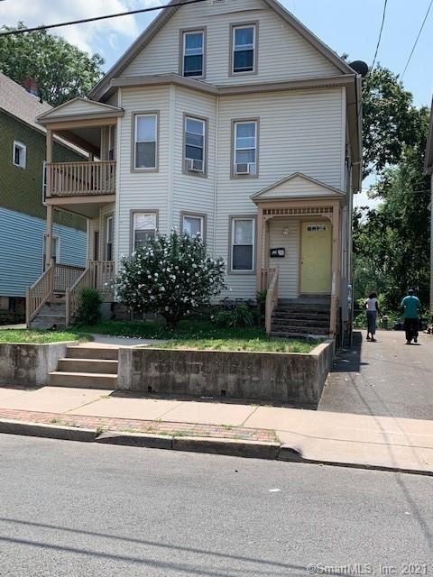 41 Mahl Avenue, Hartford, CT 06120 - #: 170428878