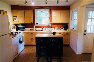Tiny photo for 52 North State Street, Ansonia, CT 06401 (MLS # 170088879)