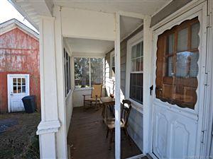 Photo of 18 Center Street, Stafford, CT 06076 (MLS # 170132879)