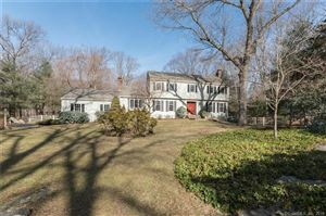 Photo of 116 Pipers Hill Road, Wilton, CT 06897 (MLS # 170162879)