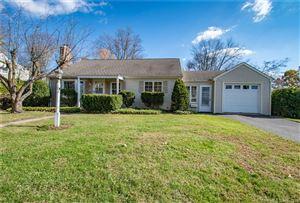 Photo of 51 Plaza Avenue, Southington, CT 06489 (MLS # 170250879)