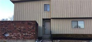 Photo of 14 Webster Court #14, Newington, CT 06111 (MLS # 170061880)