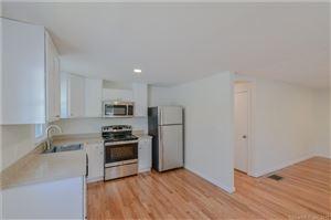 Photo of 192 Clifton Street, Wallingford, CT 06492 (MLS # 170082880)
