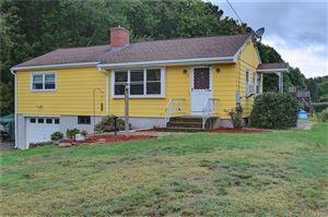 Photo of 78 Hubbard Street, Middlefield, CT 06455 (MLS # 170092880)