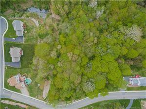 Photo of 14 Bridle Path Lane, Seymour, CT 06483 (MLS # 170104880)