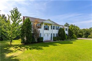 Photo of 18 Knight Lane, Plymouth, CT 06786 (MLS # 170119880)