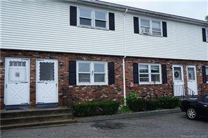 Photo of 37B Clark Lane, Griswold, CT 06351 (MLS # 170128880)