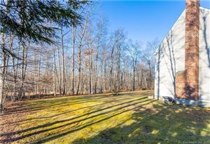 Tiny photo for 16 Wood Fern Way, Andover, CT 06232 (MLS # 170148880)