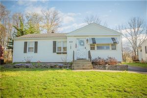 Photo of 259 Kenneth Street, East Haven, CT 06512 (MLS # 170185880)
