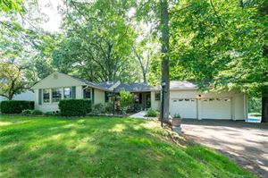 Photo of 68 South End Road, Southington, CT 06489 (MLS # 170204880)