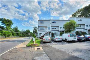 Photo of 29 Van Buren Avenue #I2, Norwalk, CT 06850 (MLS # 170233880)