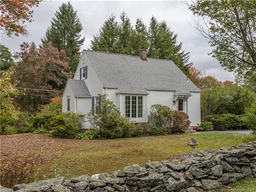 Photo of 7 East Litchfield South Road, Litchfield, CT 06759 (MLS # 170344880)