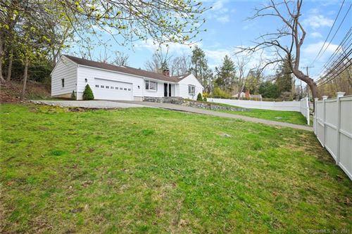 Photo of 197 Wilton Road, Westport, CT 06880 (MLS # 170386880)