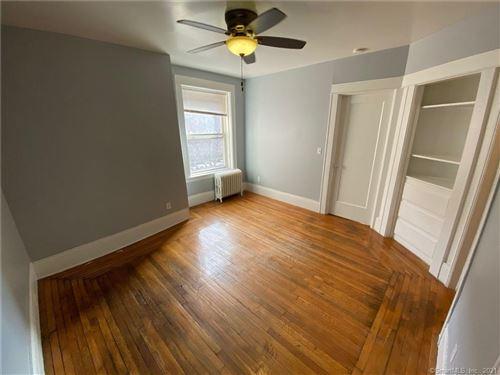 Photo of 1476 Chapel Street #305, New Haven, CT 06511 (MLS # 170444880)