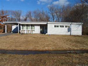 Photo of 105 Carol Road, Stratford, CT 06614 (MLS # 170053881)