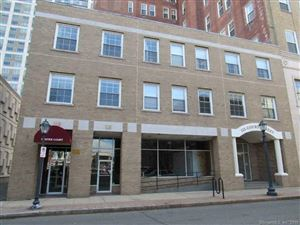 Photo of 124 Court Street #305, New Haven, CT 06511 (MLS # 170075881)