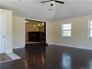 Tiny photo for 272 Jonathan Trumbull Highway, Andover, CT 06232 (MLS # 170081881)