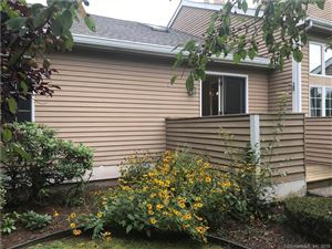 Photo of 697 South End Road #36, Southington, CT 06479 (MLS # 170124881)