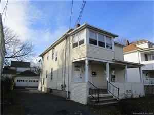 Photo of 983 Lindley Street, Bridgeport, CT 06606 (MLS # 170147881)