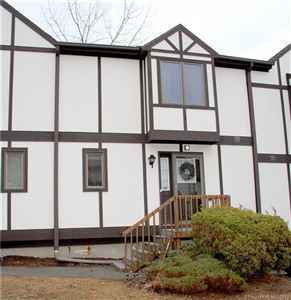 Photo of 204 New Haven Avenue #1B, Derby, CT 06418 (MLS # 170150881)