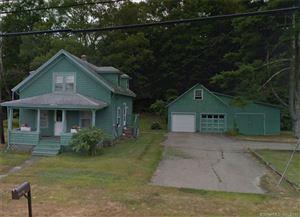 Photo of 414 Liberty Street, Stonington, CT 06379 (MLS # 170162881)