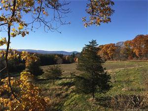 Photo of 00 Bald Mountain, Norfolk, CT 06058 (MLS # 170170881)