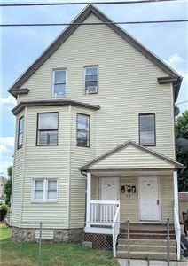 Photo of 90 Ward Street, Waterbury, CT 06704 (MLS # 170218881)