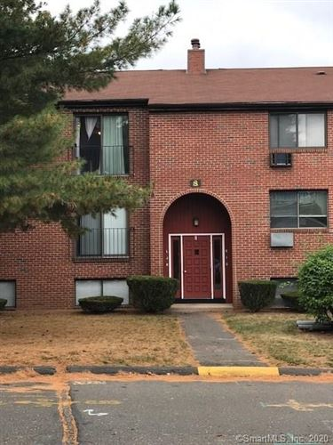 Photo of 500 Darling Street #8H, Southington, CT 06489 (MLS # 170262881)
