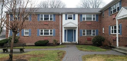 Photo of 3 Colonial Drive #B, Rocky Hill, CT 06067 (MLS # 170271881)
