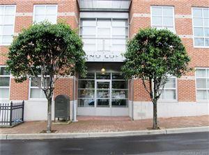 Photo of 10 Ann Street #406, Norwalk, CT 06854 (MLS # 170051882)