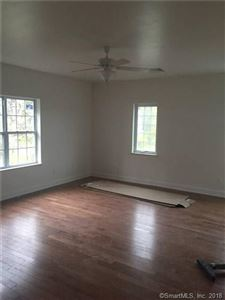 Tiny photo for 10 Broadway #7, Trumbull, CT 06611 (MLS # 170060882)