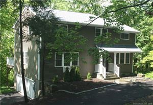 Photo of 24 Riverside Drive, Ridgefield, CT 06877 (MLS # 170086882)
