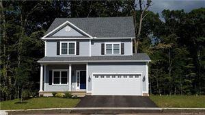 Photo of 19 Hillcrest Drive, Southington, CT 06489 (MLS # 170112882)