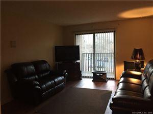 Photo of 525 Crown Street #182, Meriden, CT 06450 (MLS # 170155882)
