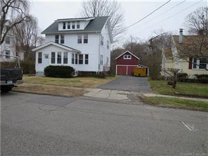 Photo of 24 Noble Avenue, Milford, CT 06460 (MLS # 170162882)