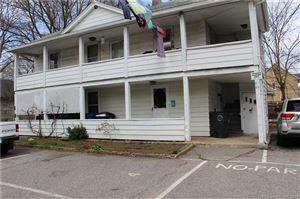 Photo of 63 Pythian Avenue #1, Torrington, CT 06790 (MLS # 170185882)