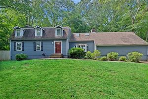 Photo of 48 Concord Drive, Madison, CT 06443 (MLS # 170225882)