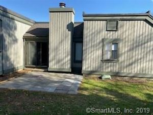 Photo of 30 Heritage Circle #B, Southbury, CT 06488 (MLS # 170249882)